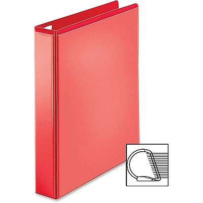 Sparco Ring Binder (spr-26980) (spr26980)