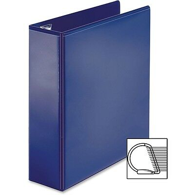 Sparco Ring Binder (spr-26976) (spr26976)