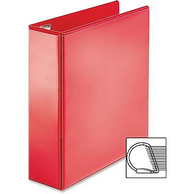Sparco Ring Binder (spr-26982) (spr26982)