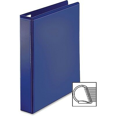 Sparco Ring Binder (spr-26973) (spr26973)