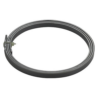 "Audiopipe ISWW3848 Pipeman's 4 Ft Wire Feeder 3/8"" Wide X 48"" Long"