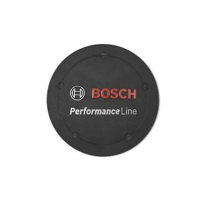 Drive unit logo cover performance for design cover BOSCH Pedelec Protection