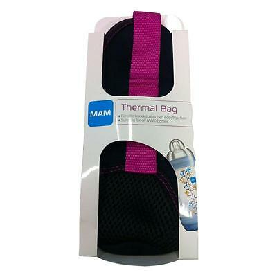MAM Thermal Bag