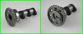 New Yamaha Yz450F Hotcam Hot Cams Intake & Exhaust Cam 4023-1In 4022-1E
