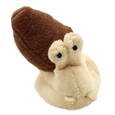 The Puppet Company - Finger Puppets - Snail