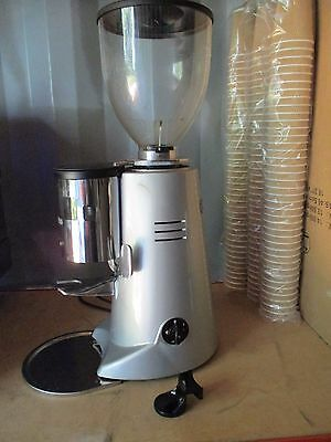 Saeco Hercules Commercial Coffee Grinder