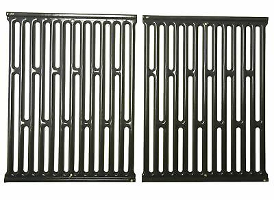 Weber 4411001 Porcelain Steel Cooking Grid Replacement Part