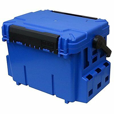 Meihou bucket mouse BM - 7000 (blue) 28L Japan import