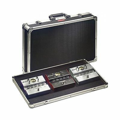 Stagg UPC-535 Electric Guitar Cases