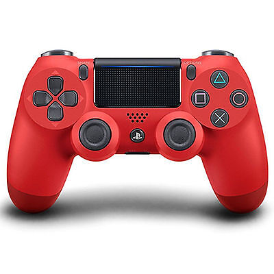 2017 new PS4 DUALSHOCK 4 WIRELESS CONTROLLER gamepad - For PS4