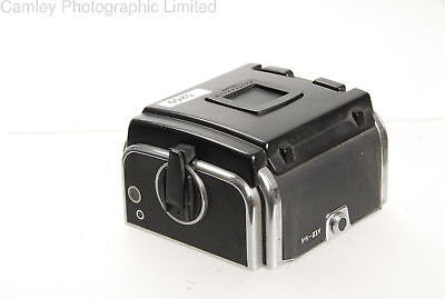 Hasselblad 1997 A12N A12 Back Darkslide Holder (30212). Condition – 4E [5259]