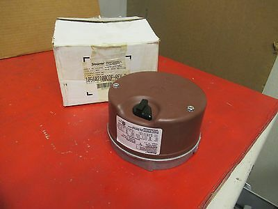 Stearns Brake Assy Std 105602100Cqf Rev B Torque 6 Lb-Ft Mounting Universal New