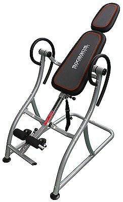 SixBros. Inversion Table 06D/259
