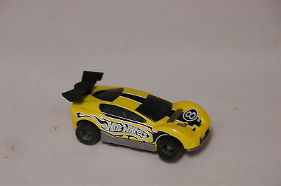 Tomy AFX Mega-G SLOT car Hot Wheels in good used condition