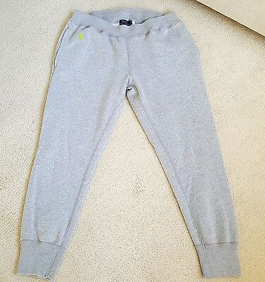 Polo Ralph Lauren Jogging Pants