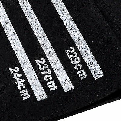 Darts Dart Mat Rubber Professional Standard High Quality-Pub Club Home 4 Lines