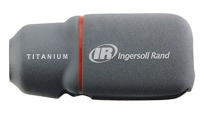 "Ingersoll Rand #2235MBoot: Protective Boot for 2235 Series of 1/2"" Impacts"