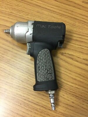 """Mac Tools aw3800m 3/8"""" Air Wrench"""