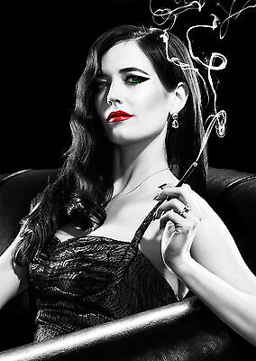 Sin City A Dame To Kill For V7 - A2 POSTER **BUY ANY 2 AND GET 1 FREE OFFER**
