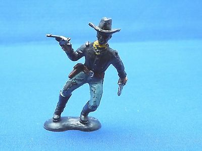 Vintage Crescent Union Soldier American Civil War C21 from 1960's