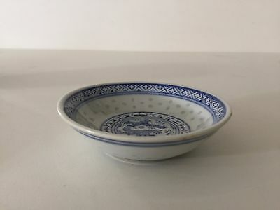 Congratulate, very asian rice pattern dishes