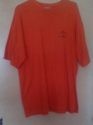 T-shirt Oxbow taille L (US), XL (FR)