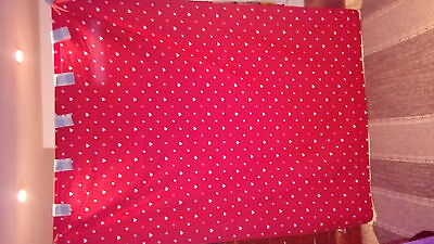 girls curtains one pair of tab curtains from Next