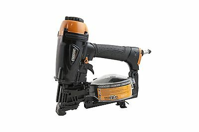 Freeman PCN45 Coil Roofing Nailer