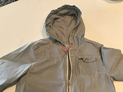 Country Road Boys Size 12 Jacket