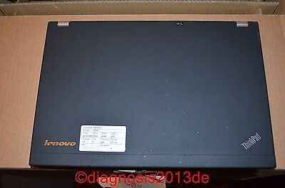 Lenovo Thinkpad X230,Intel Core i5-3320M,4GB Ram,250GB HDD,WiFi,WAN,IPS-Display#