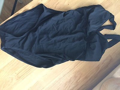 maternity swimwear size 8