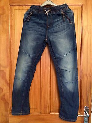 Boys NEXT jeans Size 11 Years