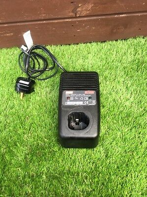Ryobi 18v Charger BC-1815S TESTED & WORKING