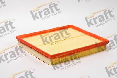 KRAFT AUTOMOTIVE Luftfilter 1711575