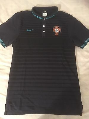 Polo Training Portugal Taille S
