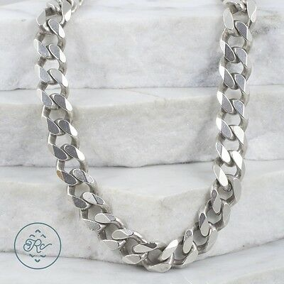 """(Repair) Sterling Silver 