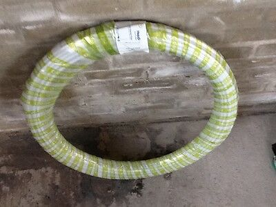 Hep20 hep20 10mm barrier pipe 50mtr coil
