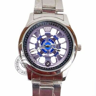 Fly Fishing Reels Omega Series Sport Metal Watches