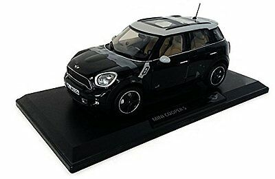 mini cooper s countryman modellauto 1 18 neu ovp eur. Black Bedroom Furniture Sets. Home Design Ideas
