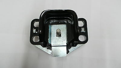 Renault Sport Clio 172 182 2.0 16V Drivers Side Top Engine Mounting Mount New