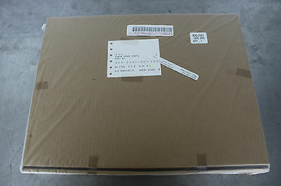 Canon Pcb Stepper Bg9-2561-000 Circuit Board Assy 1-2 Svc New