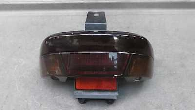 HONDA AF28 Super Dio ZX Tail light