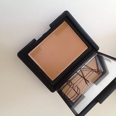 Nars Silent Nude Blush Limited Edition