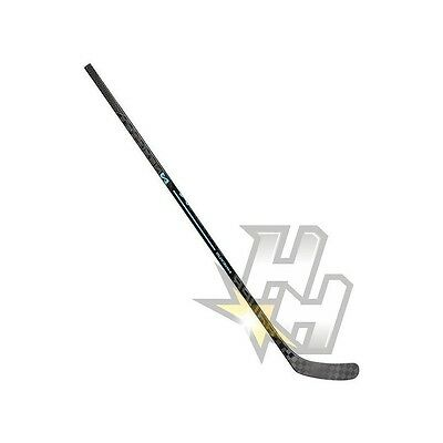 Sticks Bauer  Nexus NEXUS 8000 LE SR