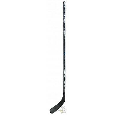 Sticks Bauer Nexus N 9000 GRIP HO15 SR