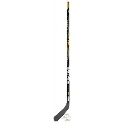 Sticks Bauer Supreme S 170 GRIP S16 JR
