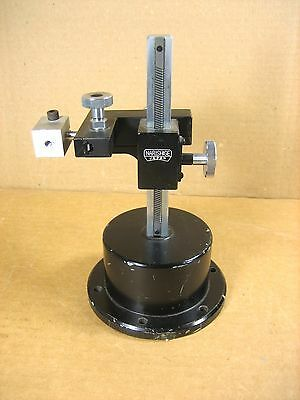 Narishige Micro Manipulator 3 Axis with Stand X, Y and Z Axis