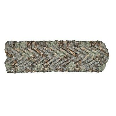 06IVKd01C Klymit Insulated Static V Pad Camo