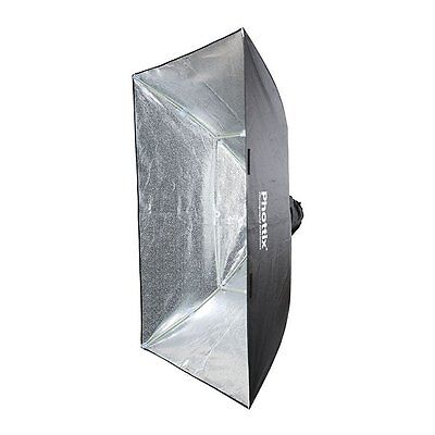 Phottix Luna Folding Softbox 81x119cm PH82756