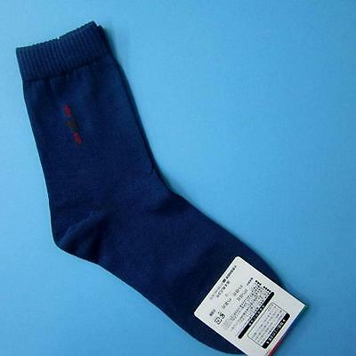 New Luxury Pure SILK Ski Socks UK 4-6 Ski Thermal Warm Cool Winter Soft Unisex.